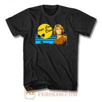 Vaya Con Dios T Shirt