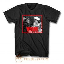 Wham T Shirt